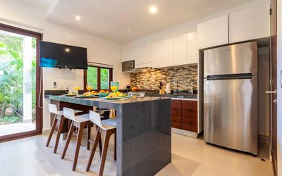 Photo for Smart Brand NEW Loft! in Jungle with FREE Access to Beach Resort