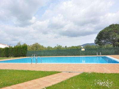 Photo for STELLA MARIS 2-2 - REF: 140835 - Apartment for 6 people in Rosas / Roses