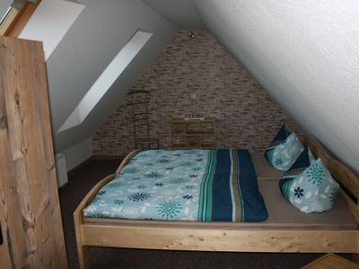 Photo for Apartment / app. for 5 guests with 62m² in Grabowhöfe (120260)