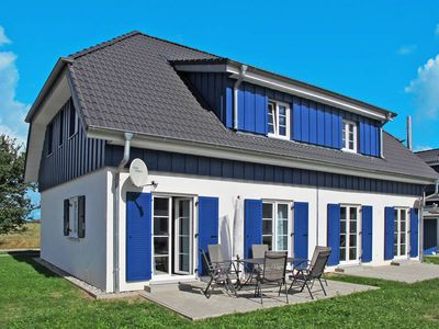 Photo for Vacation home Sanddorn  in Altefähr, Isle of Rügen - 6 persons, 3 bedrooms