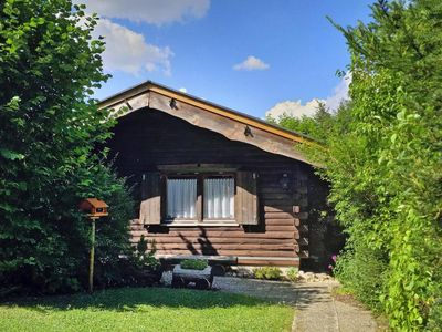 Photo for holiday home, Dornhan  in Schwarzwald - 5 persons, 2 bedrooms