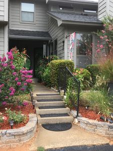 Romantic Upscale Mins To Downtown Augusta/Augusta National And Convenient To I20