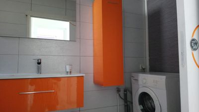 Photo for new apartment type f3