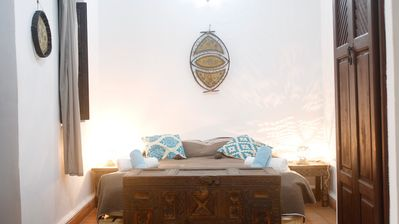 Photo for 1BR House Vacation Rental in Essaouira, maroc