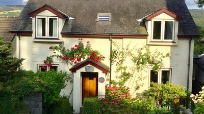 Photo for Garden Cottage At Coniston