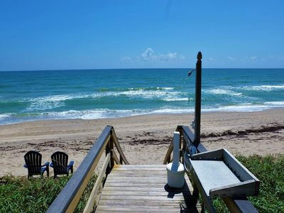 Photo for 3BR Condo Vacation Rental in Jensen Beach, Florida