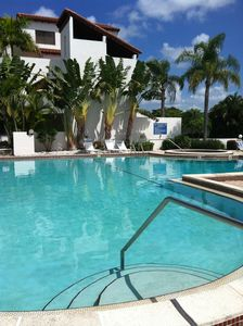 Beautiful Florida Escape near Sanibel and Fort Myers