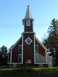 Photo for Historic Lairdchurch on Lake Grenquist