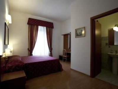 """Photo for """"Domus Appia 154"""" B & b Double"""