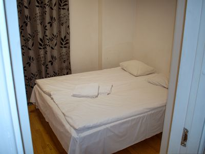 Photo for Double or Twin Room with Shared Facilities