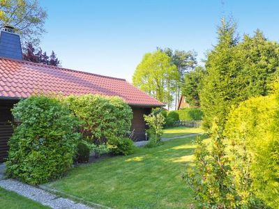 Photo for holiday home, Suhlendorf  in Lüneburger Heide - 4 persons, 2 bedrooms