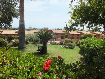 Photo for Holiday house 600 m from the beach