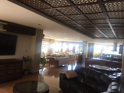 Photo for LUXURY APARTMENT IN THE HEART OF CUENCA