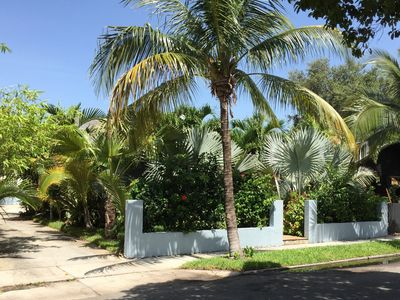 Photo for 7BR House Vacation Rental in West Palm Beach, Florida