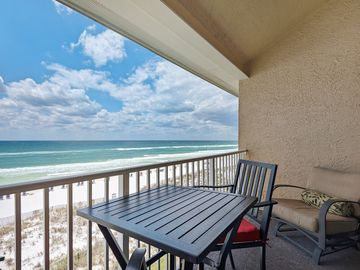 Search 24 vacation rentals