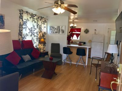Photo for 3BR House Vacation Rental in Metairie, Louisiana
