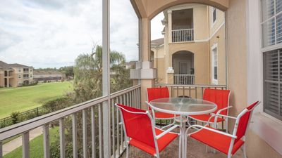 Photo for 3 Bed Windor Palms Condo