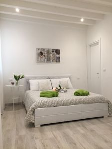 ELEGANT AND INDEPENDENT WITH AC, WIFI, HIDRO SHOWER