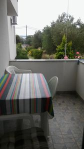 Photo for Apartment Fuzu  A2(2+1)  - Bibinje, Zadar riviera, Croatia