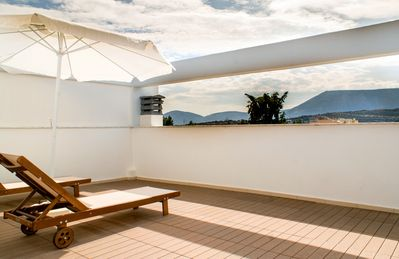 Photo for 5BR Villa Vacation Rental in ?????