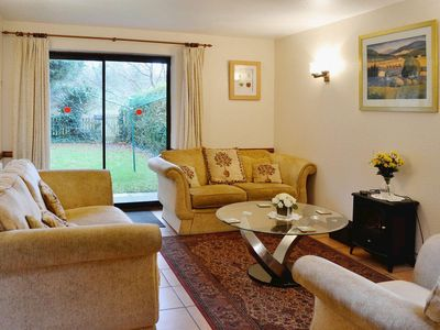 Photo for 3 bedroom accommodation in Watchet