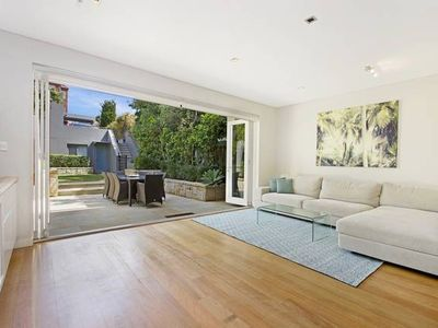 Photo for 4BR House Vacation Rental in Manly, NSW
