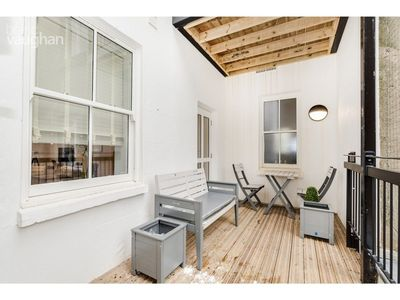 Photo for Fabulous Flat in the Heart of Brighton's Lanes