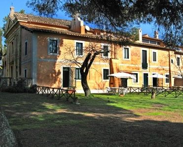Photo for 3BR Apartment Vacation Rental in Lazio, Rome