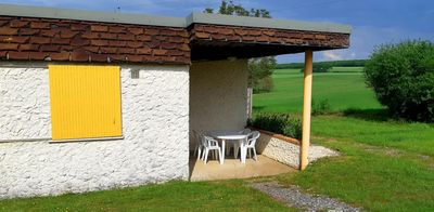 Photo for Cottage 3 rooms - 6 to 8 people Number 5