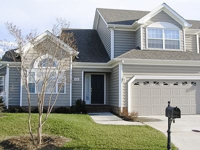 Photo for Beautifully Decorated Home With New Stainless Steel Appliances