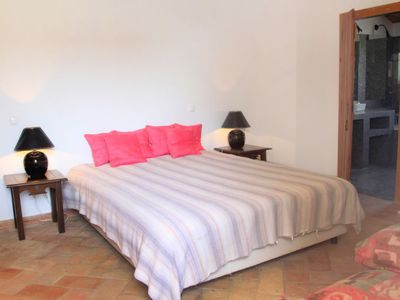 Photo for Vacation home Quinta De Santa Teresinha in Portimão - 10 persons, 4 bedrooms