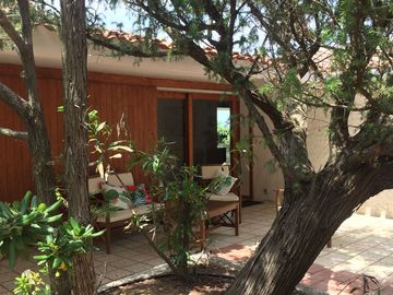 Search 52 holiday rentals