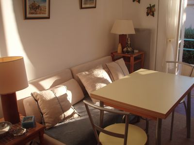 Photo for 1BR House Vacation Rental in Cannes, Provence-Alpes-Côte d'Azur