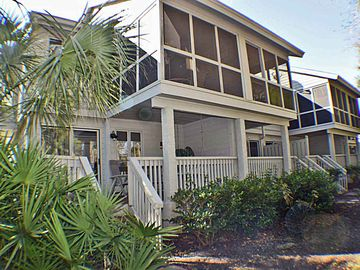 Search 445 holiday rentals