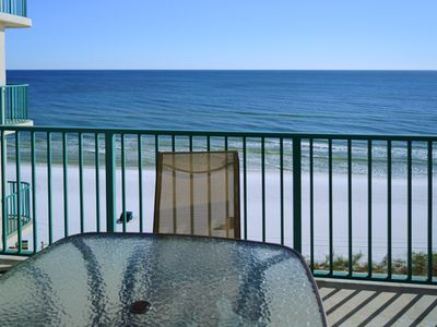 Photo for DESTIN'S MOST UNIQUE GATED RESORT! SLEEPS UP TO 8!