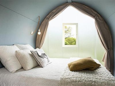 Photo for Camping Sole *** - Coco Sweet 3 rooms 2/4 people