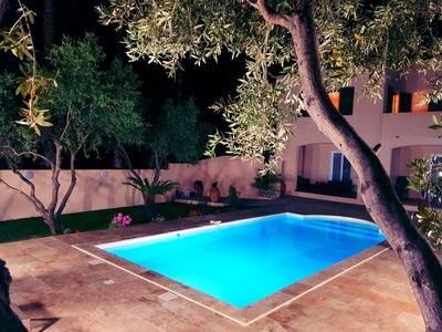 Photo for DISCOUNT from 05 June to 07 June 450 € - TO GRAB - Villa Casa Muriel