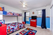 5 Bedrooms with 5493SC ~ RA171789