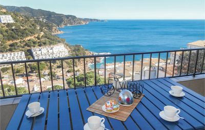 Photo for 3 bedroom accommodation in Tossa de Mar, Girona