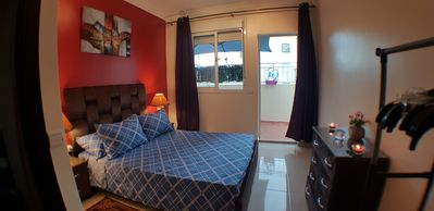 Photo for Ziad Home - Apartment Tangier