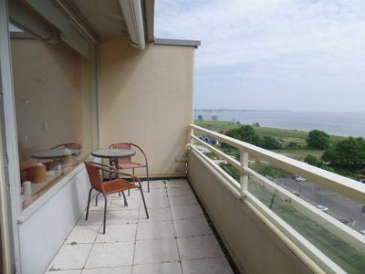 Photo for 748 - 2-room apartment - Holiday Park - 748 - House D5 - 6th floor
