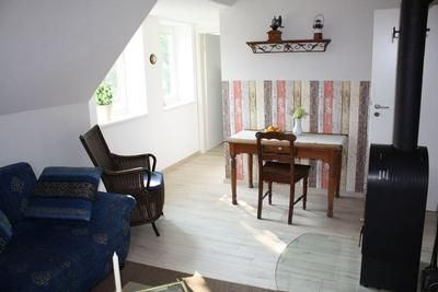Photo for Holiday apartment Dormagen for 2 persons with 1 bedroom - Holiday apartment in a two family house