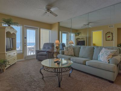 Photo for Boardwalk 382 by Meyer Vacation Rentals