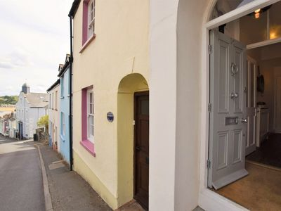 Photo for 2BR Cottage Vacation Rental in Bideford