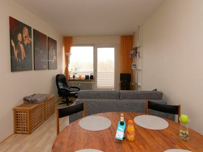 Photo for Apartment / app. for 4 guests with 40m² in Schönberg (54473)