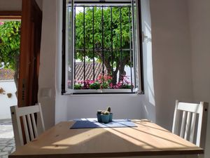 Photo for *NEW* Spanish Casa in Heart of Old Town. Estepona's Most Photographed Street