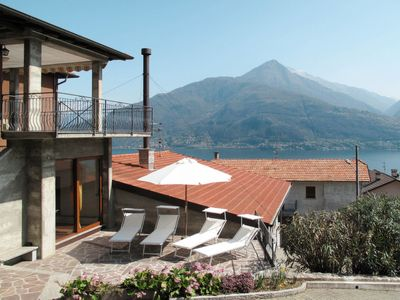 Photo for 2BR Apartment Vacation Rental in Vignola