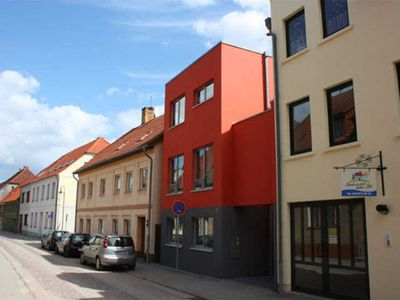 Photo for Apartment Malchow SEE 7231 - SEE 7231