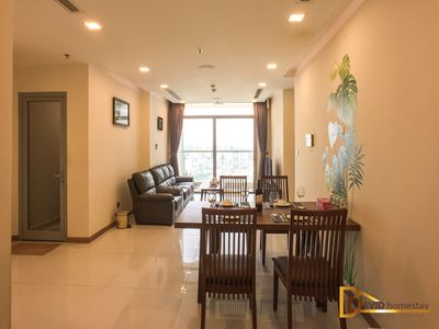 Photo for David Homestay THE TWO GIANTS APARTMENT