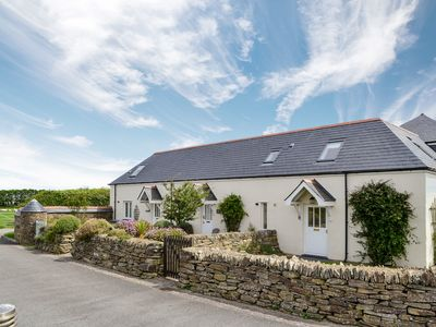 Photo for 1 bedroom accommodation in Padstow